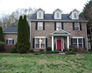 13417 Alston Forest  Drive, Huntersville image