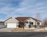 932 Sandbar Way, Spanish Fork image