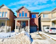 123 Buttonleaf Cres, Whitchurch-Stouffville image