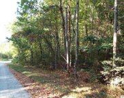 Lot 40 Grand Country Drive, Cosby image