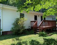 271 Holly Hill Rd, Bryson City image
