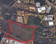221 Hodge Rd, Summerville image