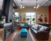 549 Columbia Street Unit 415, New Westminster image