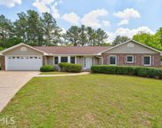 465 Rocky Creek Dr, Roswell image