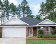 24444 Raynagua Blvd, Loxley image