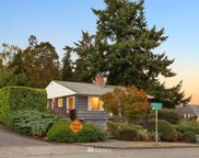 5502 S Orcas Street, Seattle image