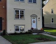 1048 Copperstone Ct, Rockville image