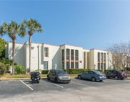 522 Orange Drive Unit 37, Altamonte Springs image