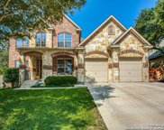207 Waxberry Trail, San Antonio image