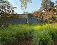 240 Parkside Dr, Palo Alto image