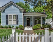 226 S 5th Ave, Franklin image