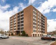49 Melrose Street Unit 6C, Melrose image