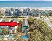 712A N Ocean Blvd., Surfside Beach image