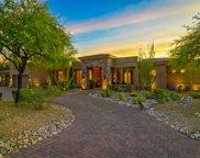 11757 E Windrose Drive, Scottsdale image