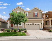 19740 W 59th Drive, Golden image