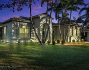 3260 SW 136th Way, Davie image
