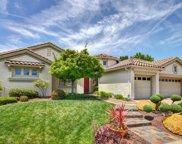 862  Mossy Ridge Drive, Lincoln image