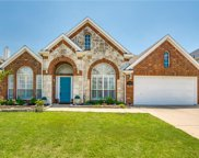 5532 Cranberry Drive, Fort Worth image