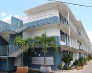 98-142 Lipoa Place Unit 104, Aiea image