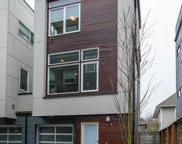 1767 A 14th Ave S, Seattle image