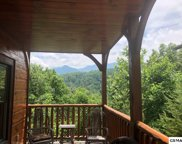 828 Resort Way, Gatlinburg image
