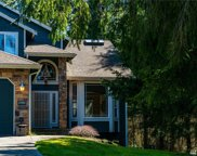 17933 60th Ave NW, Stanwood image