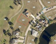 1440 NW 25th PL, Cape Coral image
