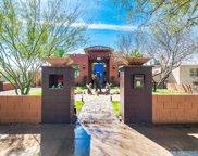 1629 W Willetta Street, Phoenix image