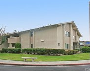 8866 Tulare Drive Unit #301E, Huntington Beach image