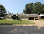 1201 South 12th, Poplar Bluff image