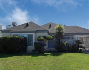 3974 Mcclung Drive, Los Angeles image