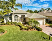 8930 Greenwich Hills  Way, Fort Myers image