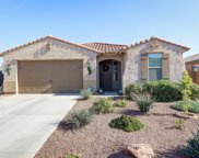 4043 S 185th Avenue, Goodyear image