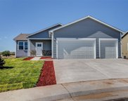 340 South 2nd Avenue, Deer Trail image