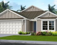 2696 COLD STREAM LN, Green Cove Springs image