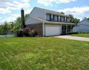 8265 Barret  Road, West Chester image