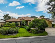 495 Summerfield Way, Venice image