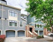 5063 N River Park Way, Provo image