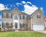 282 Lorraine  Road, Fort Mill image