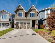 3474 Curlew  St, Colwood image
