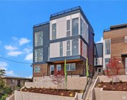 3908 S Hudson St Unit B, Seattle image
