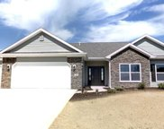 326 W Orchid Ct, Columbia City image