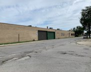 4411 S Kildare Avenue, Chicago image