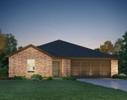 417 Windy Reed Rd, Hutto image