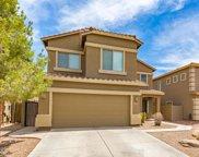 41255 W Granada Drive, Maricopa image