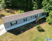 26 Red Valley Ln, Remlap image