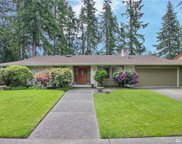 14349 SE 170th St, Renton image
