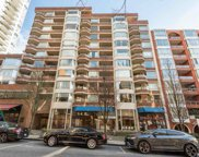 1330 Hornby Street Unit 805, Vancouver image