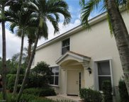 10139 Colonial Country Club  Boulevard Unit 1010, Fort Myers image