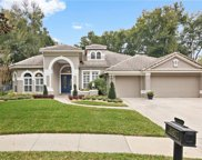 1040 Bloomsbury Run, Lake Mary image